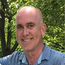 Insightin Health Names Veteran Sales Leader Greg Hiss as Regional Vice President of Sales