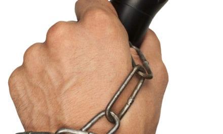 Global: Crackdown on journalists weakens efforts to tackle COVID-19